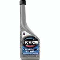 Best fuel injector cleaner brands to refer while replacing