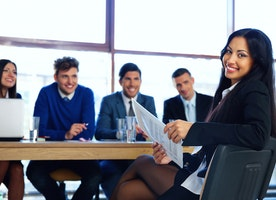 Entry Level Interview Tips