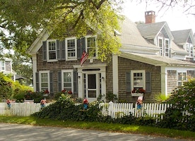 Cape Cod Real Estate Agent: Why Hire One?