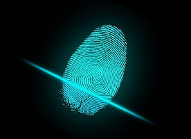 Keeping Your Child Safe From Identity Theft