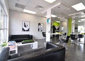 This Ottawa Salon Offers The Facial Celebrities Don't Want You to Know They Get