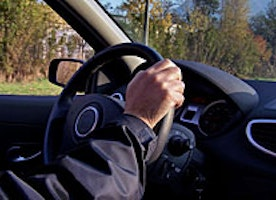 Inspired driving – Get high-performance Driving skills