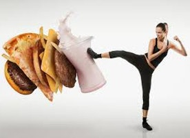 Find Top Fitness Tips & Health Diet