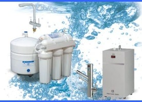 Useful tips for making your purchase of RO water filter