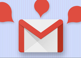 Why Don't We Have Push For Gmail?