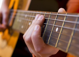 Top 10 Benefits Of Online Guitar Lessons
