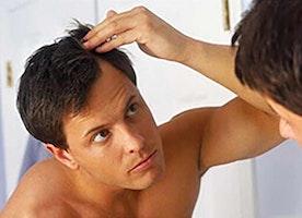 Folliclerx Advance Hair growth