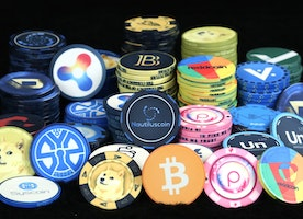 What exactly is Bitcoin? A Concise as well as Informative Guide