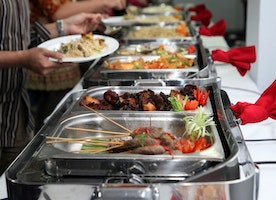 Basic Tips to Choose Catering Services in Bikaner