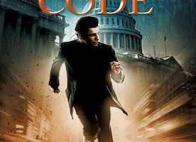 Betty J. Vaughn Launches her Next Historical Fiction Novel - 'Tiger's Code'