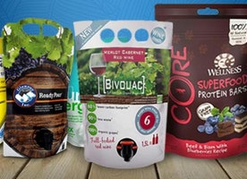 Why Window Pouches Are Gaining Importance Among Pouch Manufacturers
