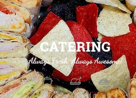 4 Rules to Follow to Ensure Your Event Has the Best Catering