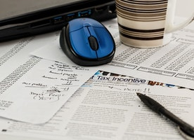 Tips You Should Know When You Hire a Small Business Accountant