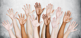 "#FACETHERACE: ""I Am Diversity"""