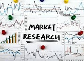 How Do Research Companies Operate?