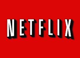 Netflix and Rowan