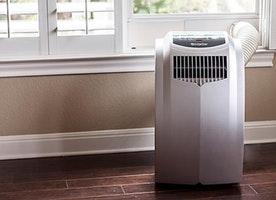 Why and which portable AC units to be bought?