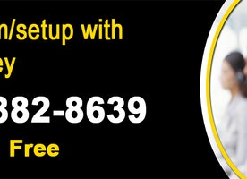 Norton.com/setup - install & Download Norton Setup @+1-844-882-8639