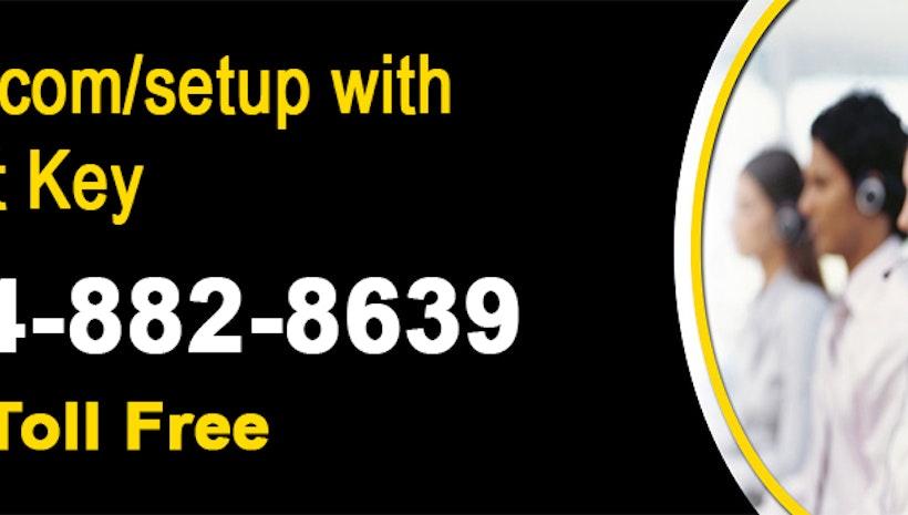 install download norton setup 1 844 882 8639 mogul. Black Bedroom Furniture Sets. Home Design Ideas