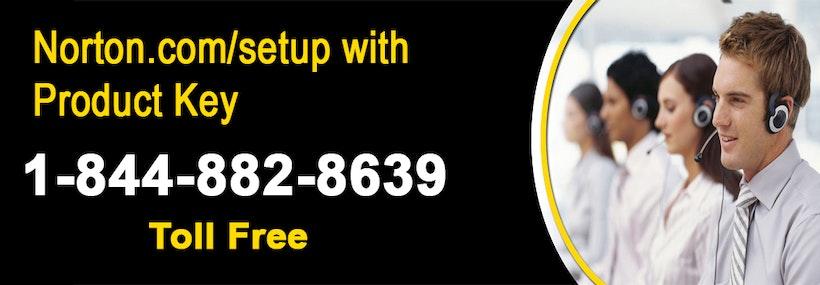 Norton.com/setup - install & Download Norton Setup @+1-844-882-8639