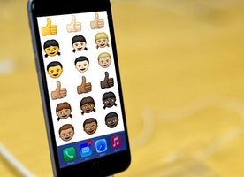 World Emoji Day Special: Apple Shows Off Some Amazing Emojis