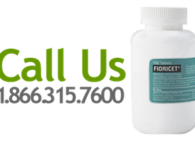 order fioricet with visa
