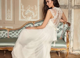 Tips for Purchasing a Beautiful Lace Wedding Dress for your Special Day