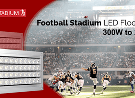 LED Lights At An Affordable Price