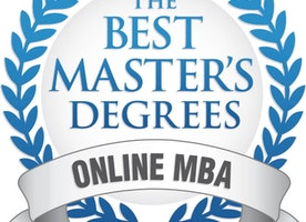 EDsmart Releases The Top 62 Most Affordable Online MBA Programs For 2017 On EDsmart.org