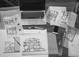 Can Architect Design Software Help You Skip The Architect?