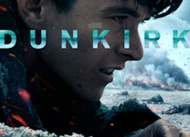 Dunkirk Is An Amazing Movie -- And Not Just Because Harry Styles Is In It