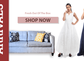 Choosing Comfortable And Designing Dress For Women Online