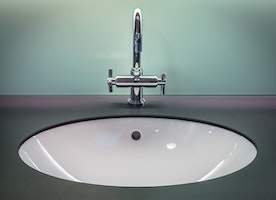 The Benefits of Freestanding Bathtubs