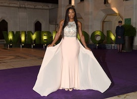 6 Things That Are More Important Than Serena Williams's Body