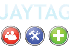 Server Replacement and Upgradation By Jaytag Computer ,London