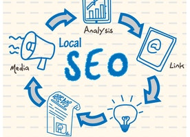 How To Find Inexpensive SEO Solutions