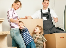 How to Spot the Best Moving Company in Town?