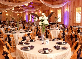 Private party halls in Houston, TX offering an astounding experience