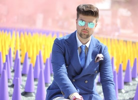 Sharp and Stylish Dressing Tips for Millennial Men
