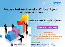 Q2 net income beats analyst estimate