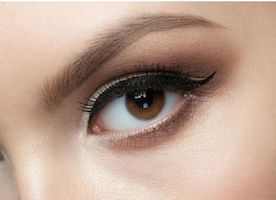 15 Expert Tips for Getting Perfect Brows