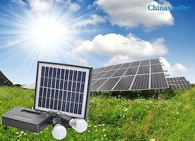 7 Useful Solar Gadgets to Harness the Power of the Sun
