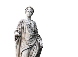 5 Ways to Assess the Needs of Your Customer From the Greek Goddess Demeter, The Primordial Mother