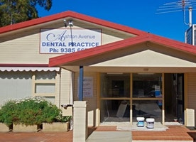 A Guide to Choosing the Best Dental Clinic