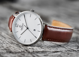 4 Quick Tips on How to Buy a Timeless Watch Online