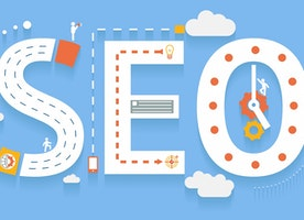 The top 5 on-page optimisations techniques that you can do to improve the position of your website on Google