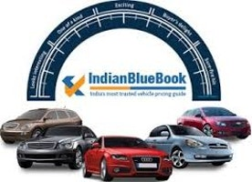Car valuations - How exactly to workout a car's value when selling or buying