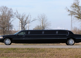 How To Hire A Hummer Limo And Get The Best
