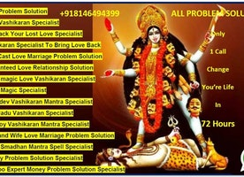Divorce Problem Solution baba ji +91-8146494399 (((((mumbaI )))))