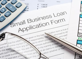What Are Retail Loans?